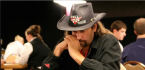 Chris Ferguson 2017 WSOP POY Contender, Poker Community Not Exactly Thrilled