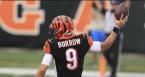 Cincinnati Bengals vs. Cleveland Browns Game Betting Odds, Prop Bets - Thursday Night Football