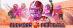 Clemson Tigers 2018 College Football Win Loss Odds Prediction