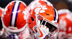 23 Clemson Football Players Test Positive, NHL Considers Canada for Reboot