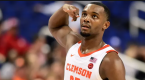 NC State Wolfpack vs. Clemson Tigers Prop Bets, Free Pick - January 5