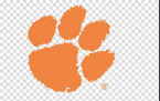 What The Line Should Really Be On The Clemson vs. NC State Week 4 Game