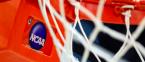 College Basketball Betting – Louisville Cardinals at Florida State Seminoles