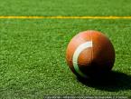 Line on the Vanderbilt vs. Notre Dame Game Week 3