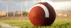 College Football Conference Championship Morning Odds, Most Bet On