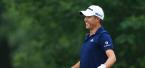 Morikawa Opens as Tokyo Olympic Golf Chalk