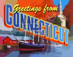Bet the NFL Playoffs Online From Connecticut