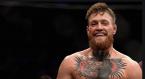 Where Can I Watch, Bet the McGregor vs. Poirier 3 Fight UFC 257 From Louisville, Kentucky