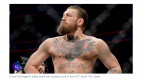 Conor McGregor Ranks Himself Second Greatest UFC Fighter of All Time: Who's First?