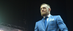 Where Can I Watch, Bet the McGregor vs. Poirier 3 Fight UFC 264 From Staten Island