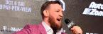 Bet the Winner - Khabib vs. McGregor