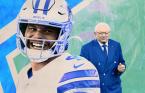NFL Week 2 Odds – Dallas Cowboys at Los Angeles Chargers