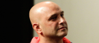Feds: WFAN host Craig Carton Ran Ticket Ponzi Scheme to Pay Gambling Debts