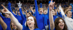 Creighton Blue Jays: Bookie Beat Down or Bettor Beware?