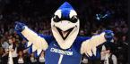Marquette Golden Eagles vs. Creighton Blue Jays Prop Bets - December 14