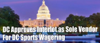 Subcontractors WIth Political Ties to Benefit From DC Sports Betting Deal