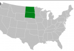 Need a Pay Per Head for the Presidential Election for the Dakotas