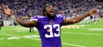 Dalvin Cook Prop Bets 2019 - Touchdowns, Rushing Yards, More
