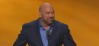 Dana White RNC Prop Bets Still Available at BetOnline