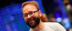 Negreanu and PokerStars Part Ways