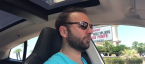 Daniel Negreanu Talks Today's Low WSOP Buy-Ins 'When Are the $20 Events'?
