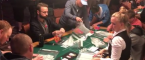 Daniel Negreanu, Phil Hellmuth Cash in on Another One