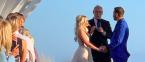 Daniel Negreanu Amanda Leatherman Marry