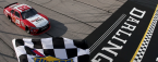 Where Can I Bet the Darlington 400 Online May 17 2020