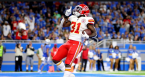 Rushing Yards Super Bowl 2021 Prop Bet - Tom Brady, Darrel Williams, Leonard Fournette