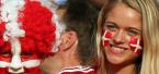 Czech Republic vs. Denmark Euro 2020 Quarter Finals Prop Bets, Tips