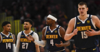 BetOnline Holds Jazz-Nuggets Game at Denver -3: Most Move to -2.5