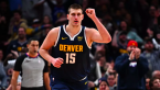 Pelicans-Nuggets Game Props: Margin of Victory, Total Points, Double Result