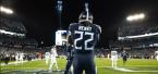 Titans vs. Jaguars Touchdown Prop Bets