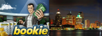 Pay Per Head Bookie Outsourcing in Detroit