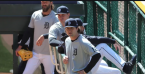 Detroit Tigers Latest to Join Forces With Gambling Firm