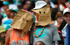 Redskins vs. Dolphins Betting Preview Week 6