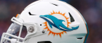 LA Chargers vs. Miami Dolphins Week 10 Betting Odds, Prop Bets
