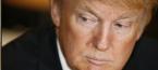 Bookmakers Remove Trump Impeachment Odds in Light of 'Comey Memo'