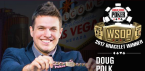 The Rise of Doug Polk: Once 'Stuck in Hopeless Situation', Now Winning Big