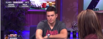 Doug Polk: 'I Just Won $468,000 (at the Poker Masters)'