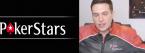 PolkerStars? Doug Polk on Sponsorship Deal Says  'Everyone has Their Price'