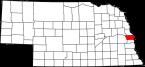 Douglas County Nebraska Bookies, Pay Per Heads
