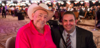 Doyle Brunson Watch: Legend Makes it to Final Table of WSOP 2018 Event