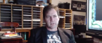 Dr. Craig S. Wright Appears on Vin Armani Show: Is He the Real Satoshi Nakamoto?