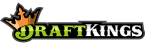 Caesars, Draftkings Ink Multi-State Sports Betting Deal
