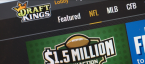 Delaware DOJ Declares Daily Fantasy Sports Illegal in That State