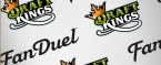 DraftKings, FanDuel Are Merging