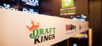 Betting Website DraftKings Buys Golden Nugget Online