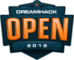 CS:GO - DreamHack Open Winter Betting Odds to Win 2019