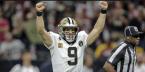 Atlanta Falcons vs. New Orleans Saints Week 11 Betting Odds, Prop Bets